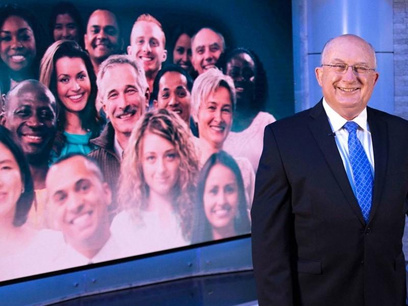 jw broadcast