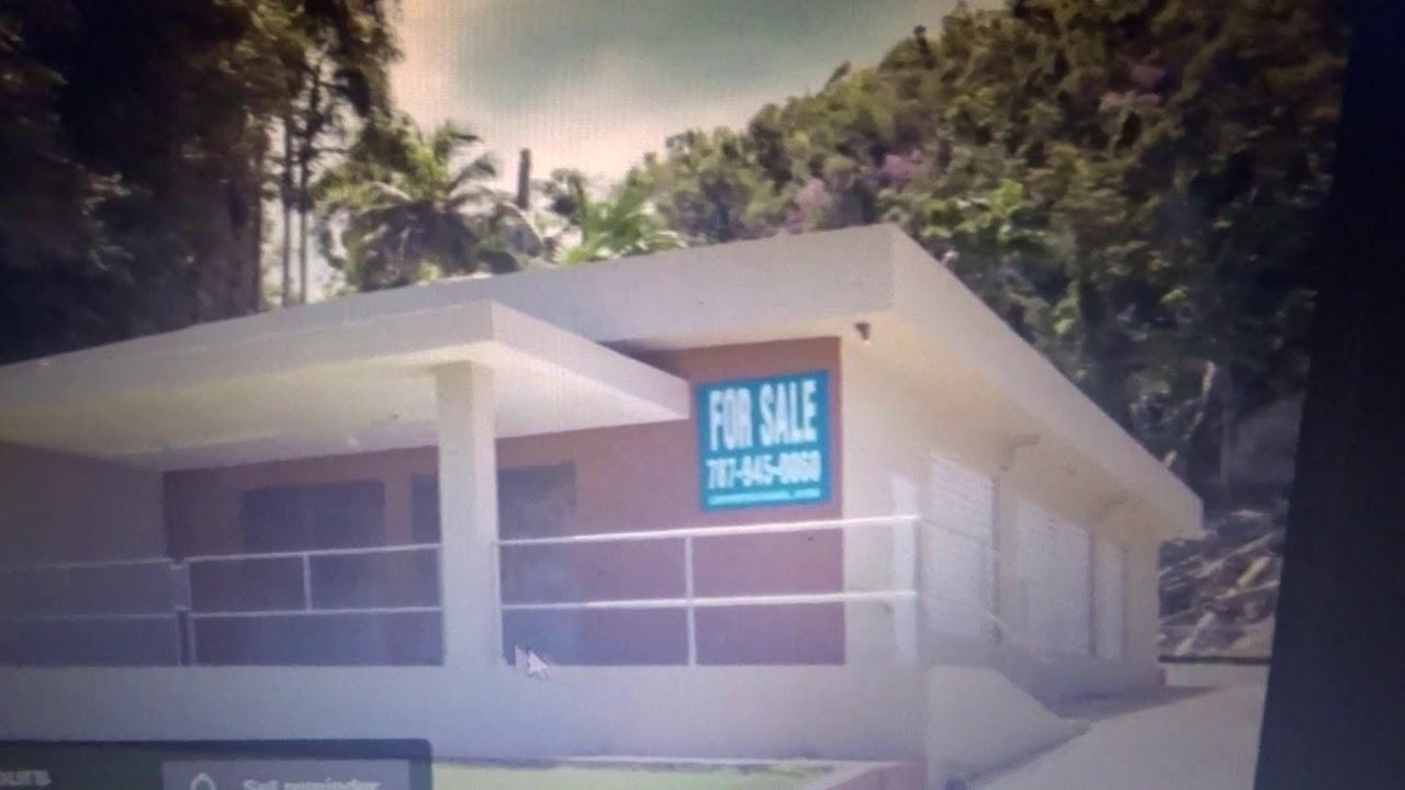 Koninkrijkszaal te koop